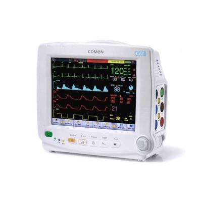 Monitor neonatologie Comen C60