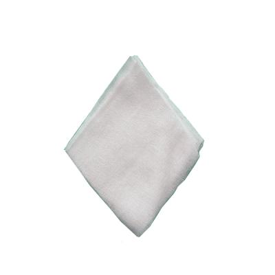 Comprese nesterile din tifon UZC, 40 cm/40 cm