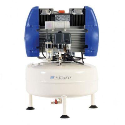 Compresor META Air 24 Standard, cu carcasa, Metasys