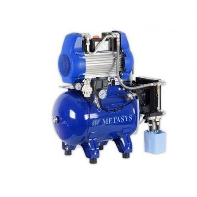 Compresor META Air 30 Standard, Metasys