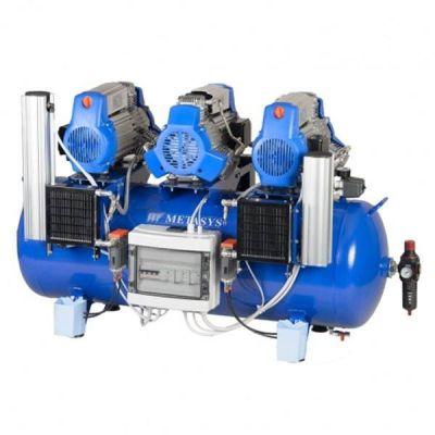 Compresor META Air 650 Standard, Metasys