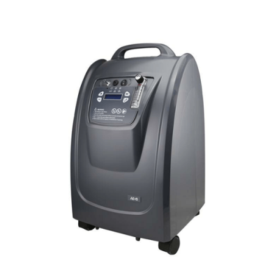 Concentrator Oxigen AE-8-S