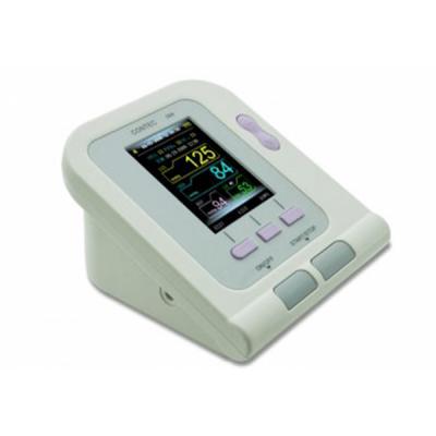 Tensiometru digital veterinar Contec 08A Vet