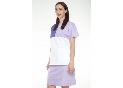 Uniforma medicala Alice 010F