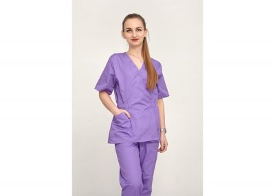Uniforma medicala Mara 011