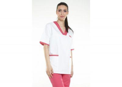 Uniforma medicala Oana 01