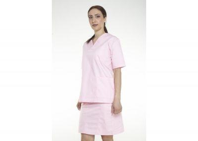 Uniforma medicala Delia 01CF