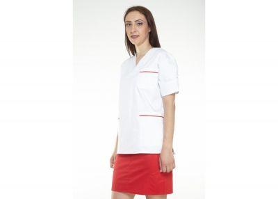 Uniforma medicala Elena 01F