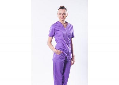 Uniforma medicala Aura 03 Mov