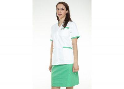 Uniforma medicala Clara 03F