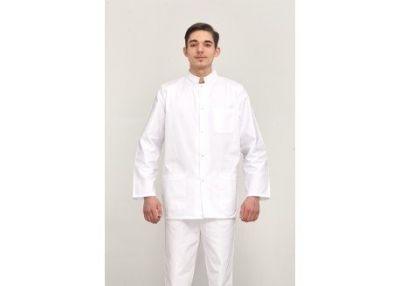 Costum medical barbat 07C-ML