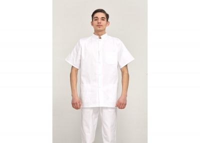 Costum medical Vlad 07C