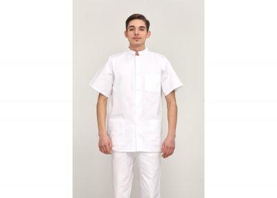 Costum medical Horia 07N
