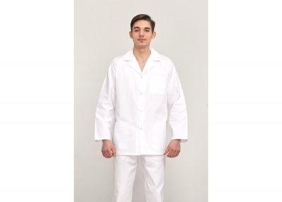 Costum medical Filip 08C-ML