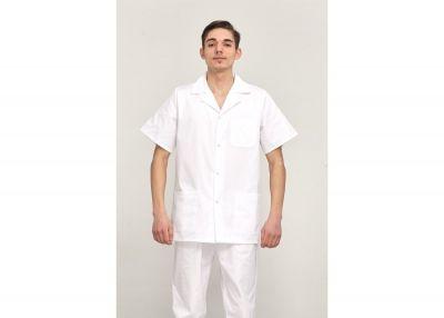Costum medical Filip 08C