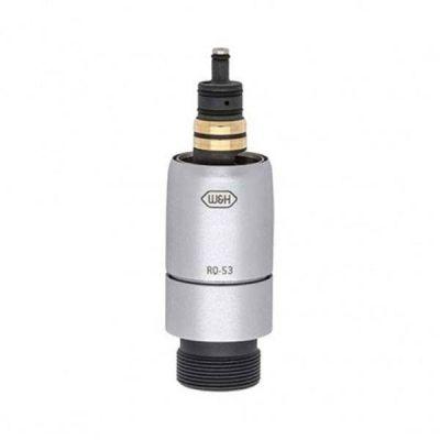 Cupla rapida Roto Quick cu generator RQ-53 (TE 98 LQ - Borden), W&H