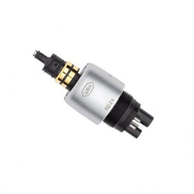 Cupla rapida Roto Quick RQ-24 Synea Fusion/Vision, W&H
