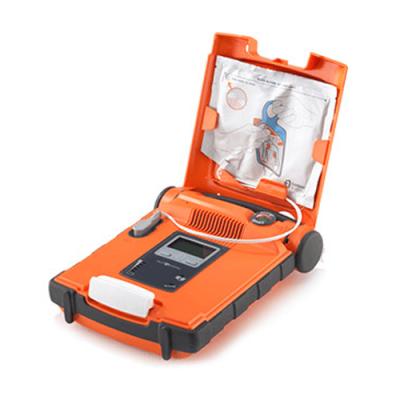 Defibrilator Extern Automat (DEA) Powerheart G5