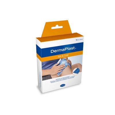 Compresa cald/rece DERMAPLAST hot&cold pack