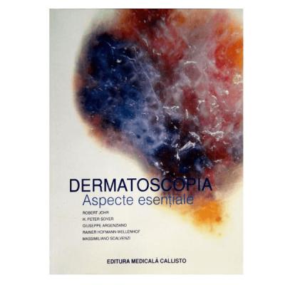 Dermatoscopie, Aspecte Esentiale