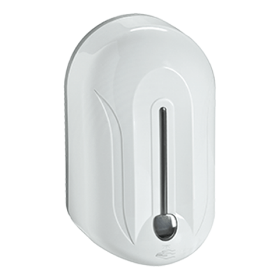 Dispenser automat pentru dezinfectant maini, Sanaplus Automatic 520