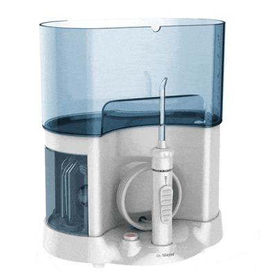 Dus Bucal Countertop Water Flosser WT 5000