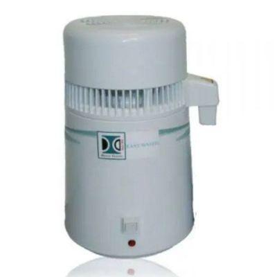 Distilator apa Easy Water