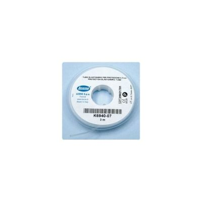 Protectie tub elastomer, 0.7 mm