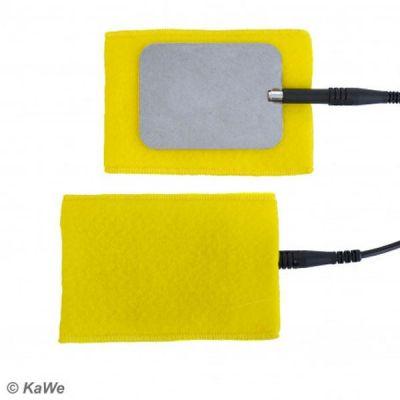Electrod cu burete subaxilar SWISTO3