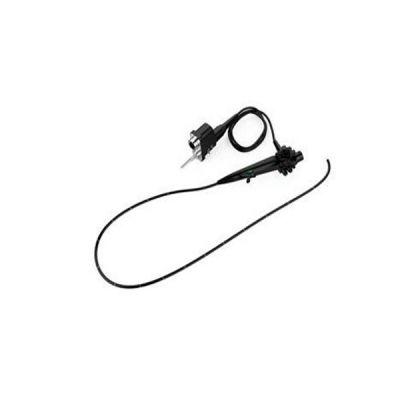Video endoscop veterinar VET 9215