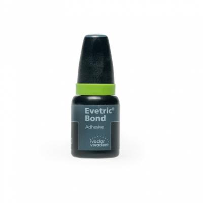 Adeziv Evetric Bond 6 ml, Ivoclar