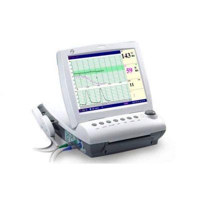 Monitor fetal F9