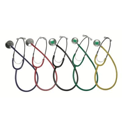 Stetoscop capsula dubla, adulti, Fazzini