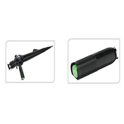 Fibro bronhoscop portabil cu sursa de lumina BBF-6, high quality