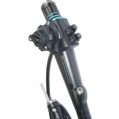 Fibro gastroscop AGF-40 HQI