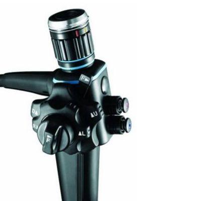 Fibro gastroscop XS-30
