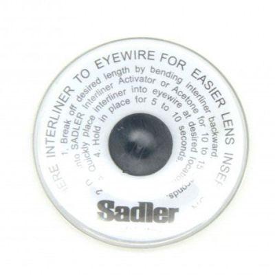 Fir corector Sadler