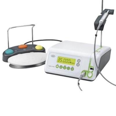 Fiziodispenser Implantmed SI-923 (230V), W&H