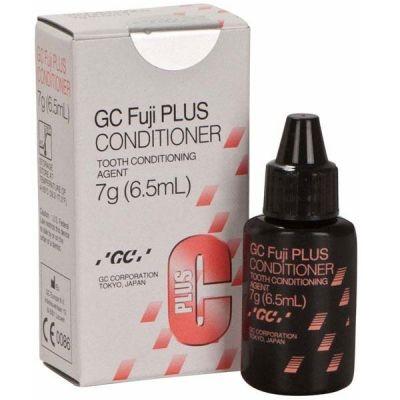 Ciment Fuji Plus Conditioner, 6.5 g
