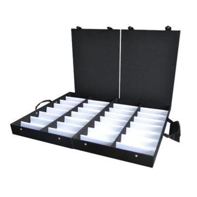 Geanta tocuri - 32 casete
