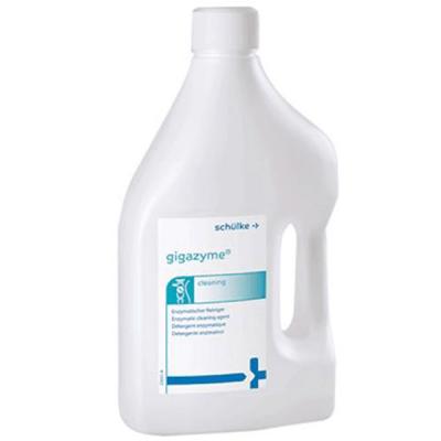 Detergent enzimatic pentru instrumentar GIGAZYME