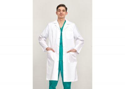 Halat medical Tudor 01C-ML