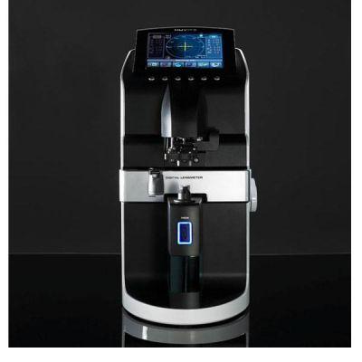 Lensmetru automat Huvitz HLM-7000