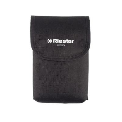 Huse otoscoape/oftalmoscoape Riester E-scope, Uni, Pen-scope, Ri-mini, Ri-pen