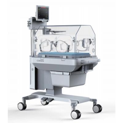 Incubator nou nascuti Comen B8 Oxygen Control