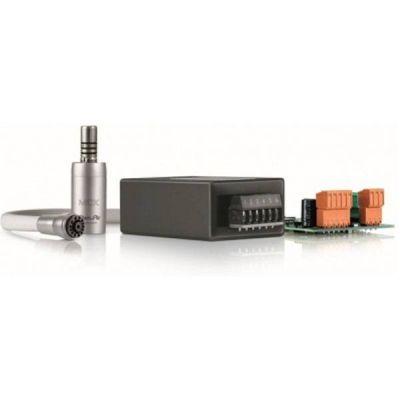 Kit Micromotor DMCX, Bien-Air