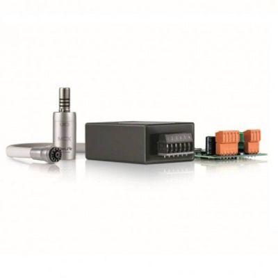 Kit micromotor DMCX-LED, Bien-Air