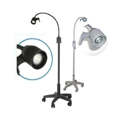 Lampa examinare cu LED