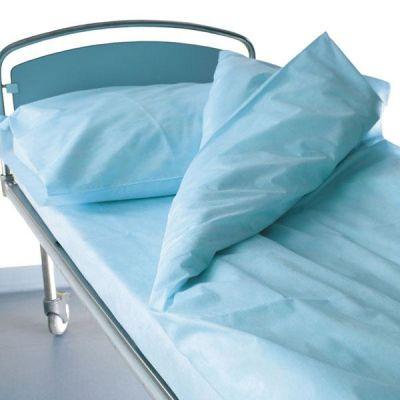 Lenjerie de unica folosinta pentru pat