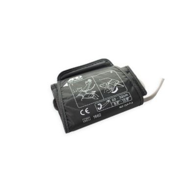 Accesorii si piese de schimb pentru tensiometre A&D UA 767P, UA 787P, UA 651